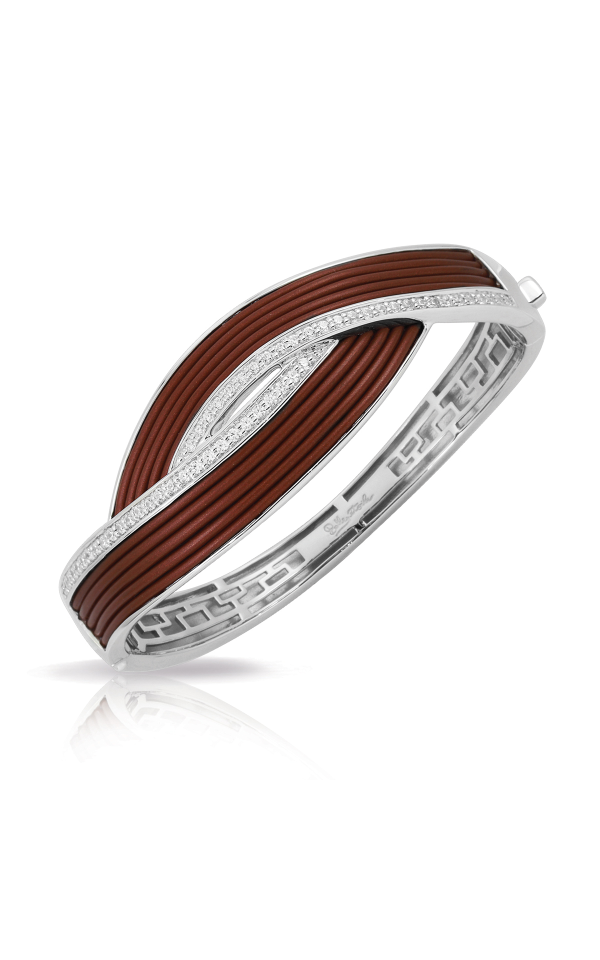 Belle Etoile Eterno Bracelet 07051220502-L product image