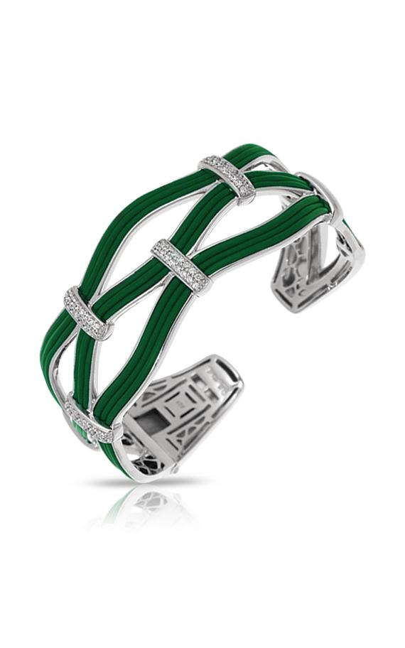 Belle Etoile Riviera Bracelet 07051410204-L product image