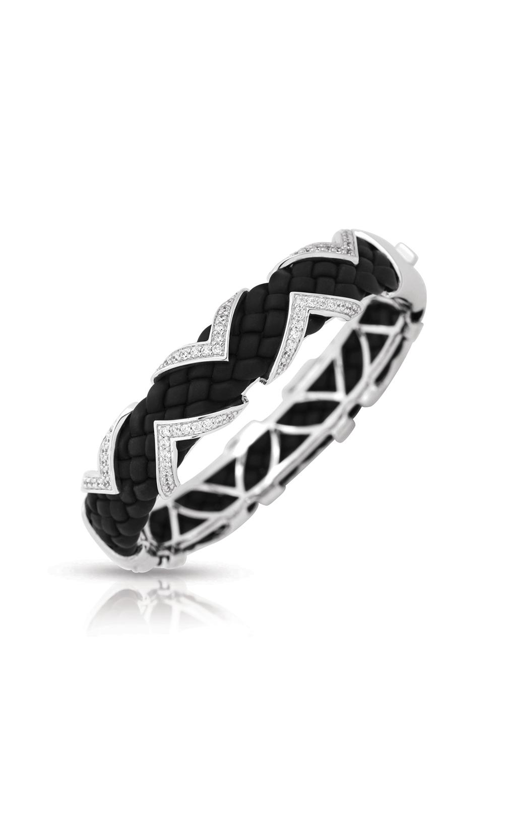 Belle Etoile Arpeggio Bracelet 07051520101-L product image