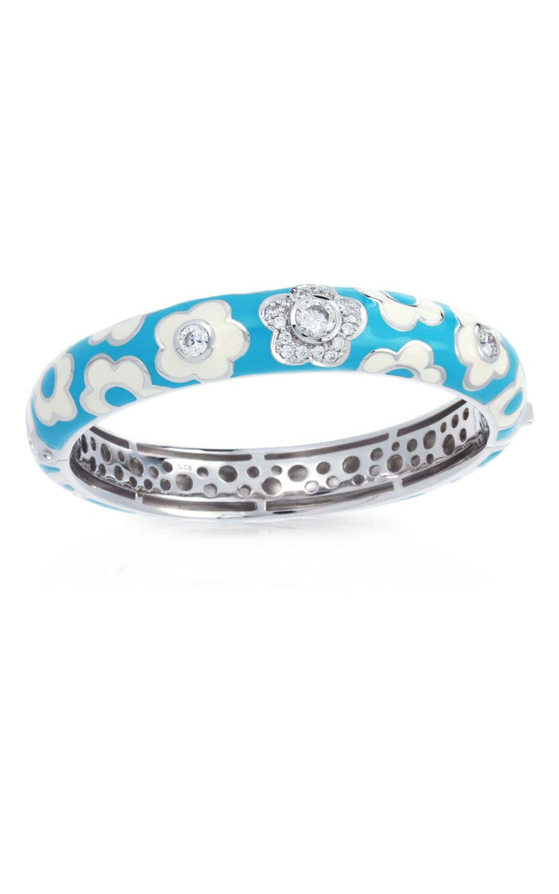 Belle Etoile Fleur Bracelet GF7981804-L product image
