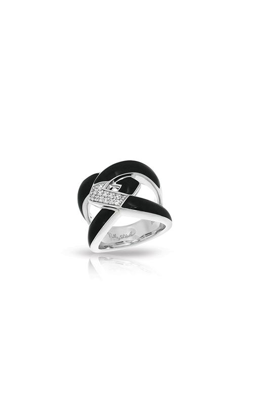 Belle Etoile Amazon Black Ring 01021410401-6 product image