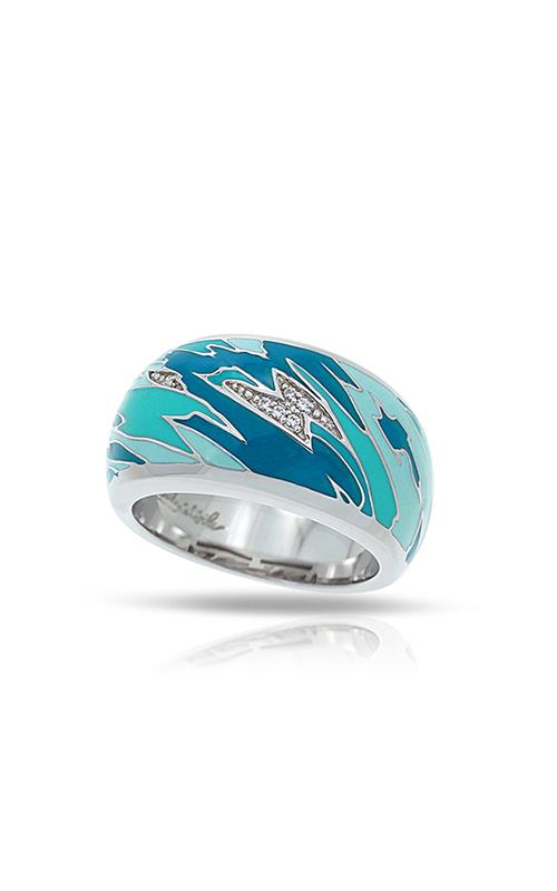 Belle Etoile Palette Aqua Ring 01021610101-5 product image