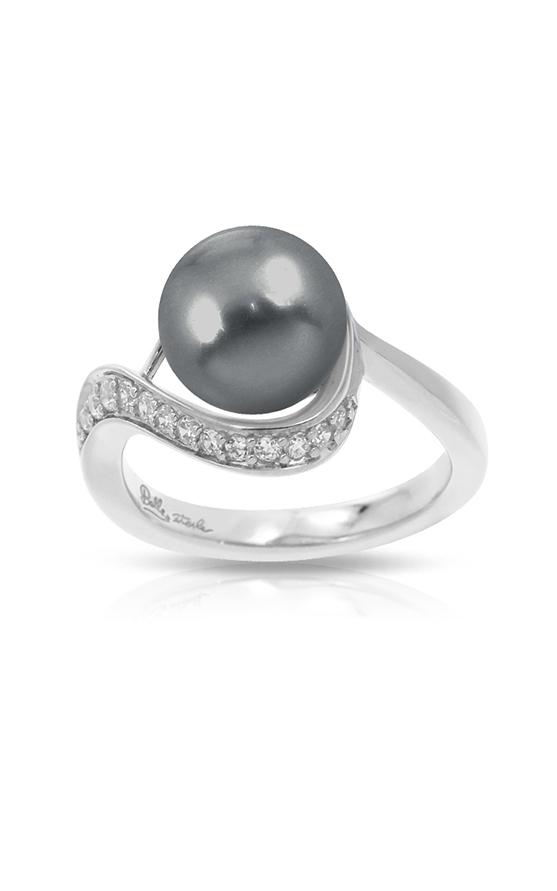 Belle Etoile Liliana Grey Ring 01031620102-5 product image