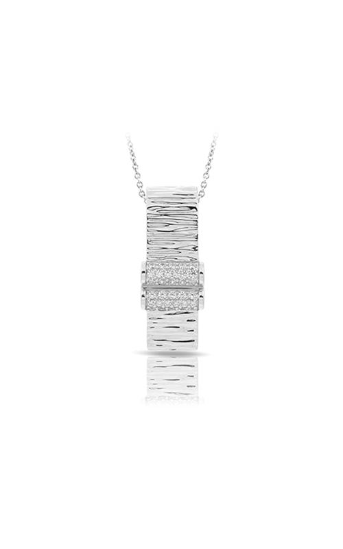 Belle Etoile Heiress White Pendant 02011610301 product image
