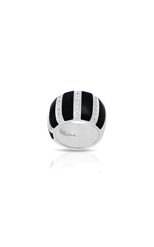 Belle Etoile Regal Stripe Onyx Ring GF1807906-6 product image
