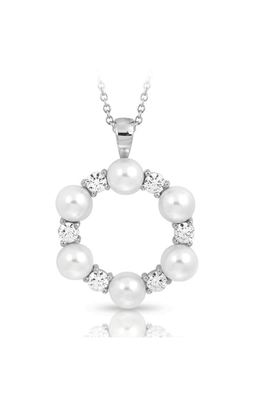 Belle Etoile Selena Necklace 02031520201 product image