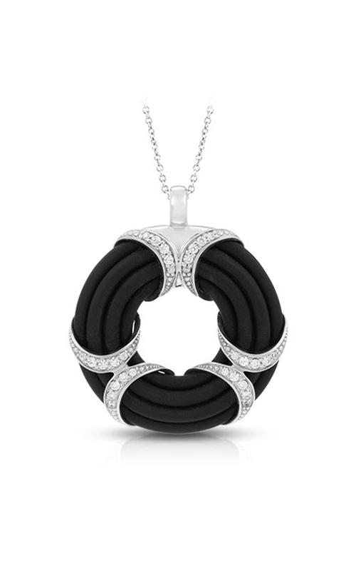 Belle Etoile Xena Black Pendant 02051620101 product image