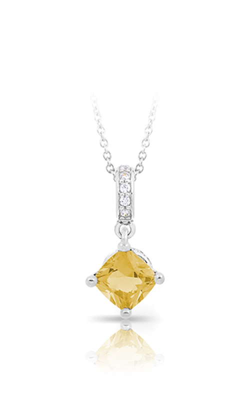Belle Etoile Amelie Necklace VP-17003-01 product image