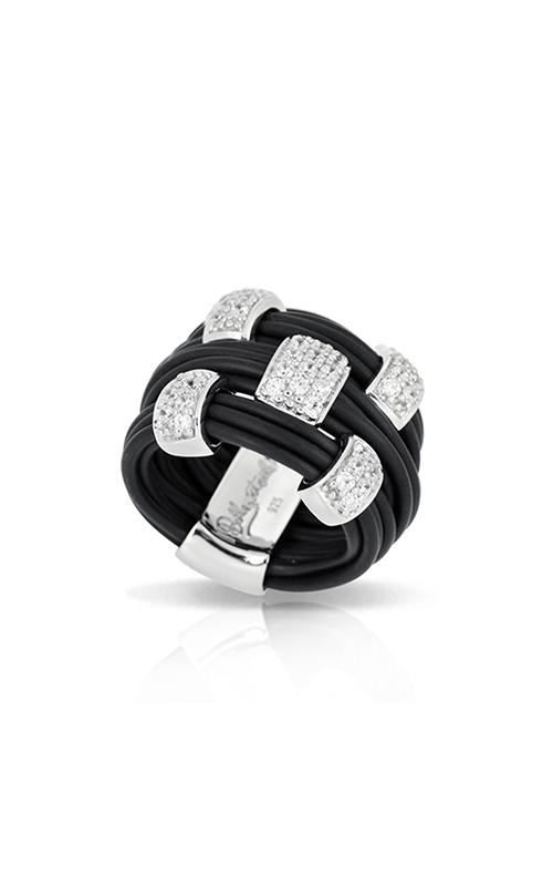Belle Etoile Legato Black Ring 01051210201-9 product image