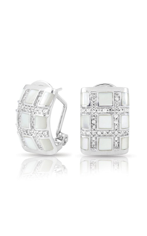 Belle Etoile Regal Earrings 03031520301 product image