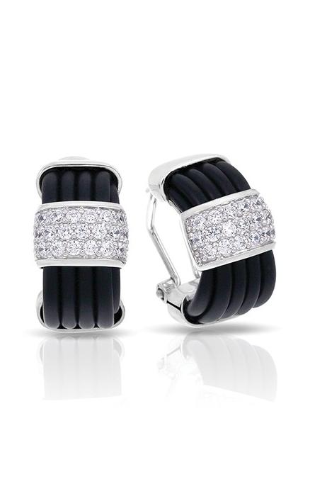 Belle Etoile Adagio Black Earrings 03051720201 product image