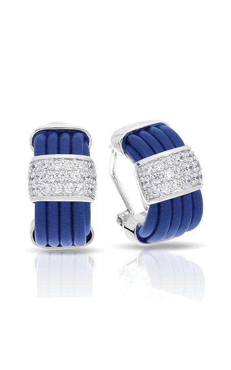 Belle Etoile Adagio Blue Earrings 03051720202 product image