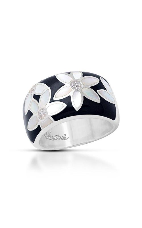 Belle Etoile Moonflower Fashion Ring 01032010102-5 product image