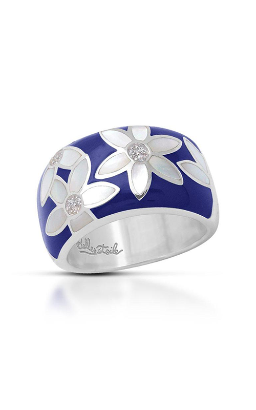 Belle Etoile Moonflower Fashion Ring 01032010101-5 product image