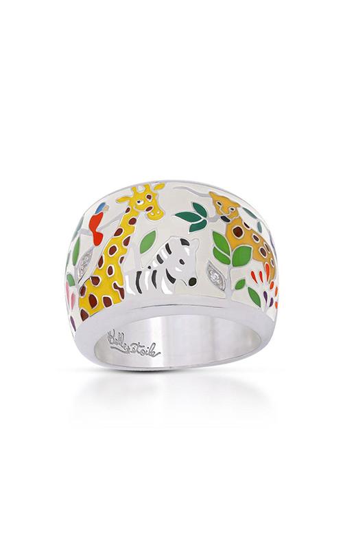 Belle Etoile Serengeti Fashion Ring 01022010401-5 product image