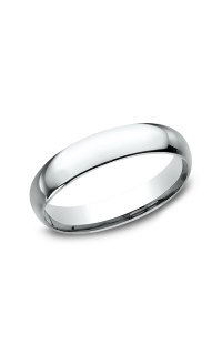 Benchmark Men's Wedding Bands LCF14014KW04
