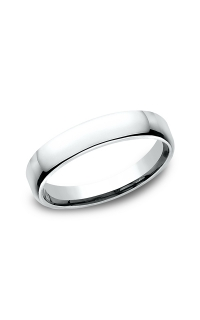 Benchmark Men's Wedding Bands EUCF14514KW04