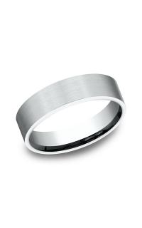 Benchmark Designs CF6642010KW04