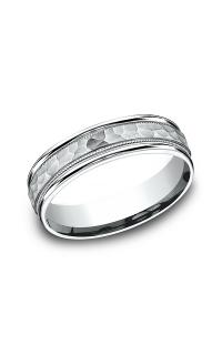 Benchmark Designs CF15630910KW04