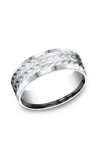 Benchmark Designs CF6833914KW04