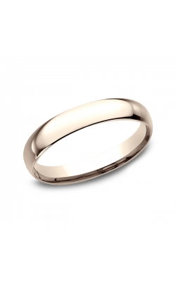 Benchmark Classic Standard Comfort-Fit Wedding Ring LCF13014KR10 product image
