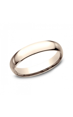 Benchmark Standard Comfort-Fit Wedding Ring LCF14014KR14 product image