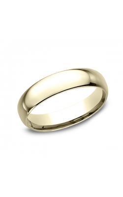 Benchmark Wedding band LCF15014KY09 product image
