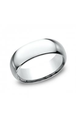 Benchmark Classic Wedding band LCF18014KW12.5 product image