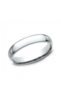 Benchmark Classic Wedding band LCF340PD12 product image