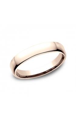 Benchmark European Comfort-Fit Wedding Ring EUCF14514KR12.5 product image