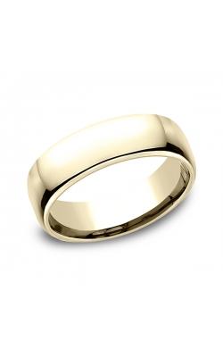 Benchmark Classic Wedding band EUCF16514KY05 product image
