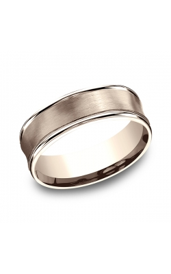 Benchmark Designs Wedding band RECF8750014KR12.5 product image