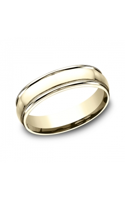 Benchmark Designs Wedding band RECF7620010KY12 product image