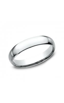 Benchmark Standard Comfort-Fit Wedding Ring LCF140PT06 product image