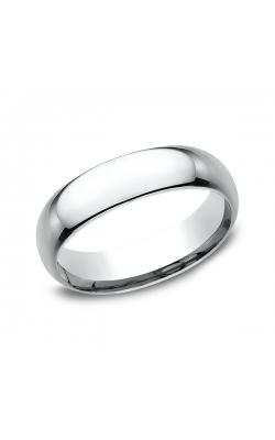 Benchmark Standard Comfort-Fit Wedding Ring LCF160PT09 product image