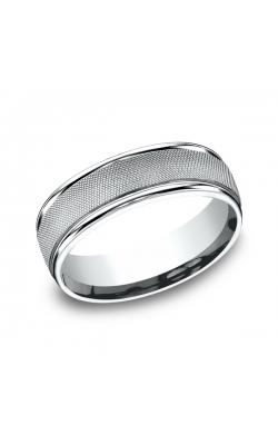 Benchmark Designs Wedding band RECF7747018KW06 product image
