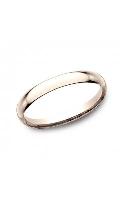 Benchmark Standard Comfort-Fit Wedding Ring LCF12014KR06 product image