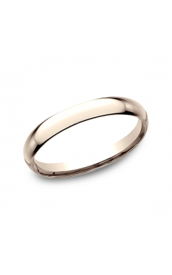 Benchmark Standard Comfort-Fit Wedding Ring LCF12514KR04.5 product image