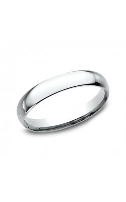 Benchmark Standard Comfort-Fit Wedding Ring LCF130PT09.5 product image