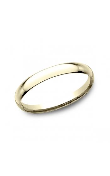Benchmark Classic Wedding band LCF12014KY13 product image