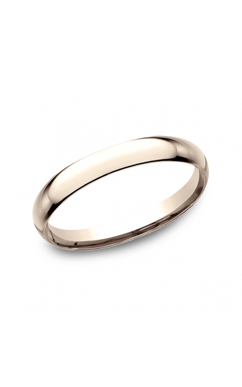 Benchmark Classic Wedding band LCF12514KR10 product image