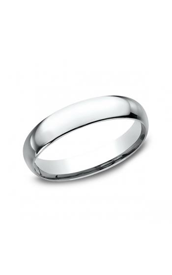 Benchmark Classic Wedding band LCF14018KW10.5 product image