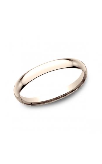 Benchmark Classic Wedding band LCF12014KR09.5 product image
