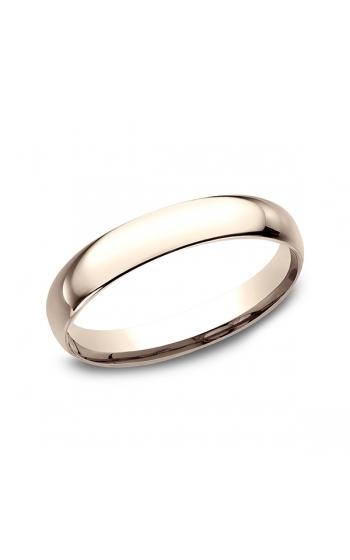 Benchmark Classic Wedding band LCF13014KR09 product image