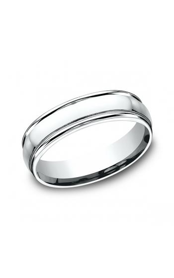 Benchmark Designs Wedding band RECF7620010KW04 product image