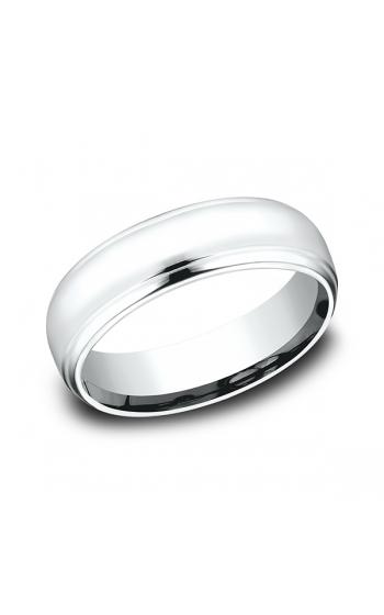 Benchmark Designs Wedding band CF71654014KW04 product image