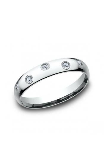 Benchmark Diamonds Wedding band CF51413114KW04.5 product image