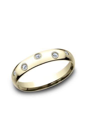 Benchmark Diamonds Wedding band CF51413114KY04.5 product image