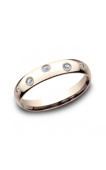 Benchmark Diamonds Wedding band CF51413114KR04.5 product image