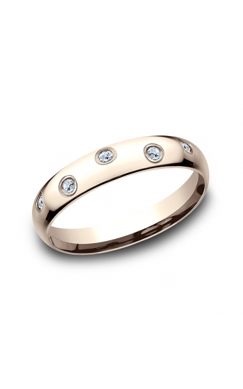 Benchmark Diamonds Wedding band CF51413114KR08.5 product image